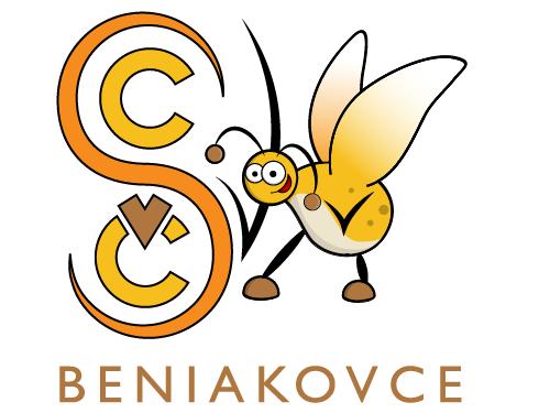 logo_scvc
